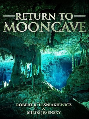 Return to Mooncave